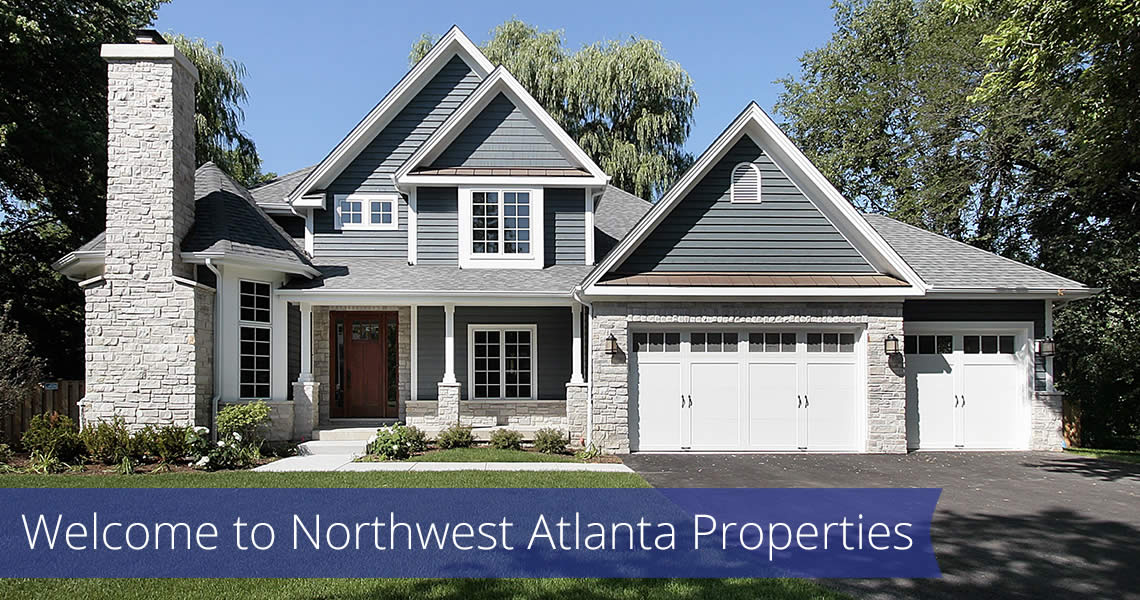 northwest-atlanta-properties-feature
