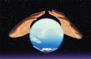 crystal-ball-1