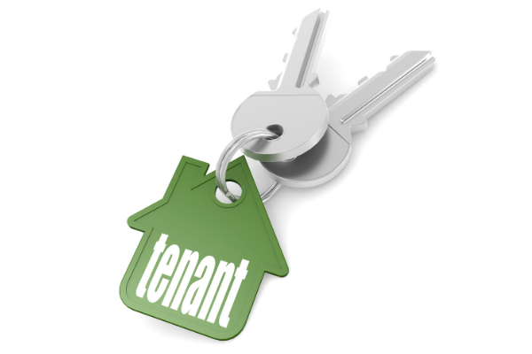 Northwest Atlanta Properties - Tenants