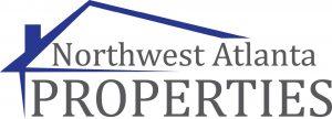 northwest Atlanta Properties