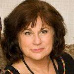 Lynn Bodenstein